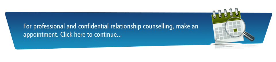 (psychological) counsellor